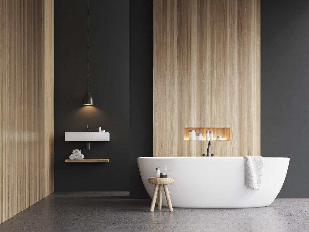 salle de bain brest racsultat supacrieur meilleur de. Black Bedroom Furniture Sets. Home Design Ideas
