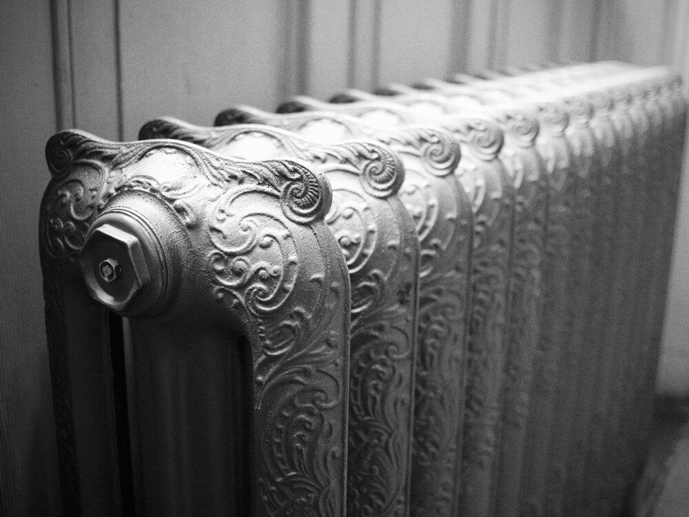 Les inspirations d'Atmosphère Bains Chauffage, plombier chauffagiste à Brest,installation et dépannage de radiateurs
